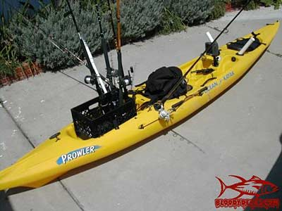 kayak-crate-yellow-01