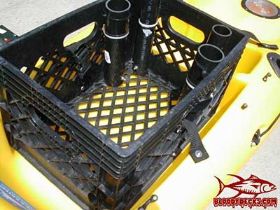 kayak-crate-yellow-02