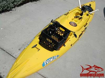 kayak-crate-yellow-03