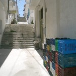 greek-alley-crates