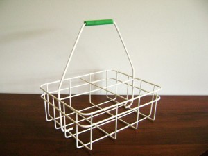 retro-wire-milkcrate-01