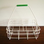 retro-wire-milkcrate-03
