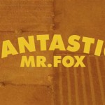 fantasitic-mr-fox