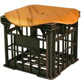simon-ancher-crate-stool