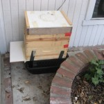 crate-bee-lift