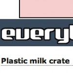 everything-crates