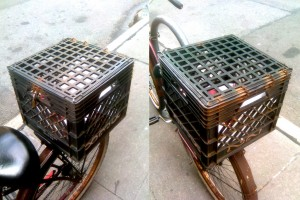 bike-crate-with-lid