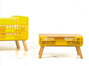 merry-crate-table-01