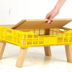 merry-crate-table-03