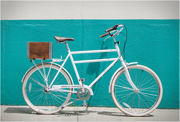 brooklyn-cruiser-city-bike-2
