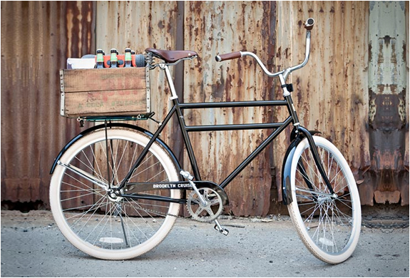 brooklyn-cruiser-city-bike