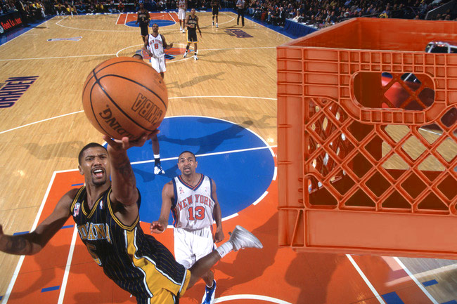 jalen-rose-crate-floater