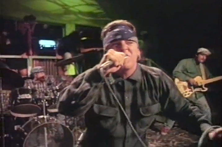 suicidal-tendencies-video-crate-mike-muir